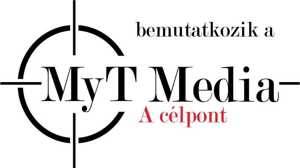 MyT-Media-prezentacio-01