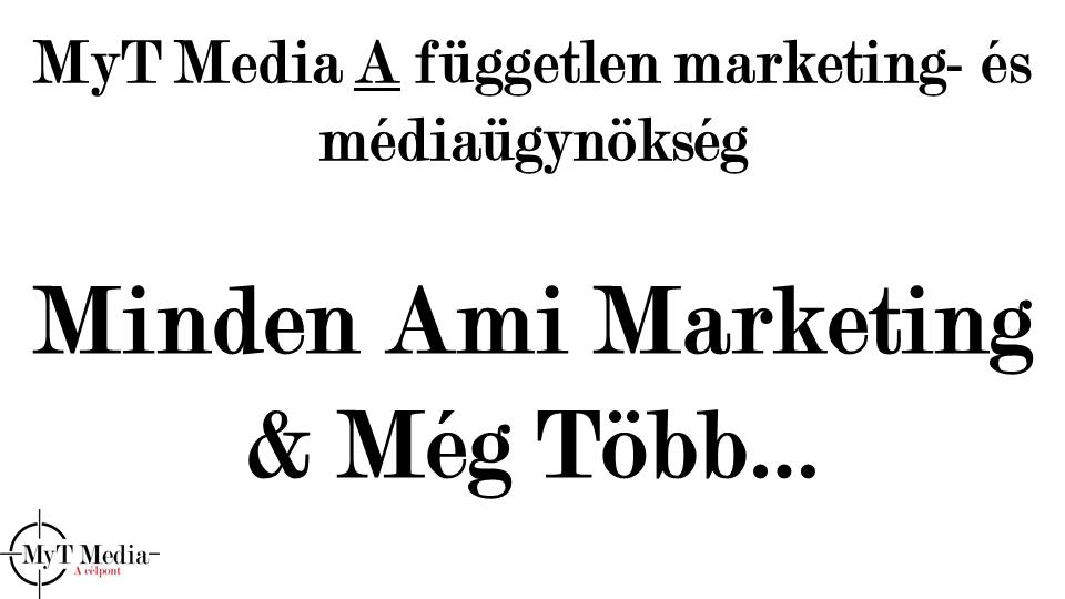 MyT-Media-prezentacio-02