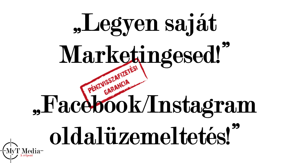 MyT-Media-prezentacio-04