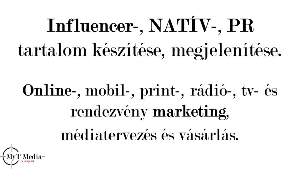 MyT-Media-prezentacio-05