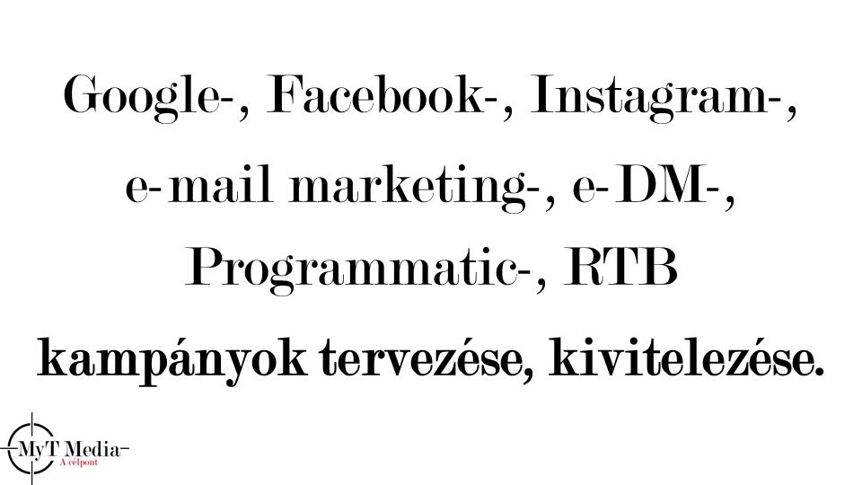 MyT-Media-prezentacio-06