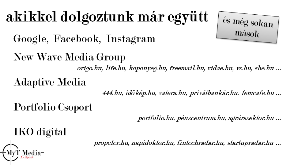 MyT-Media-prezentacio-08