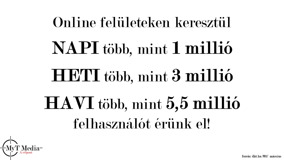 MyT-Media-prezentacio-09