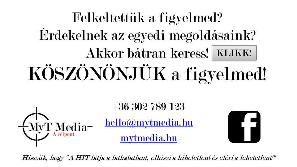 MyT-Media-prezentacio-13